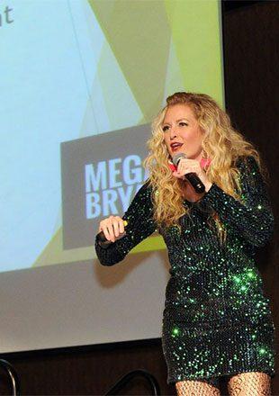 megan-bryant-keynote-speeches boise idaho